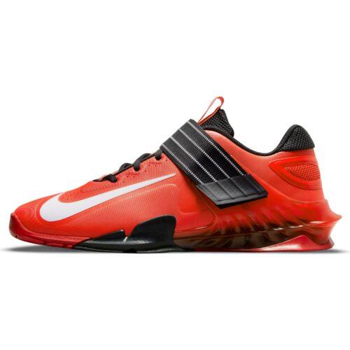 Nike Savaleos Fitnessschuhe Herren