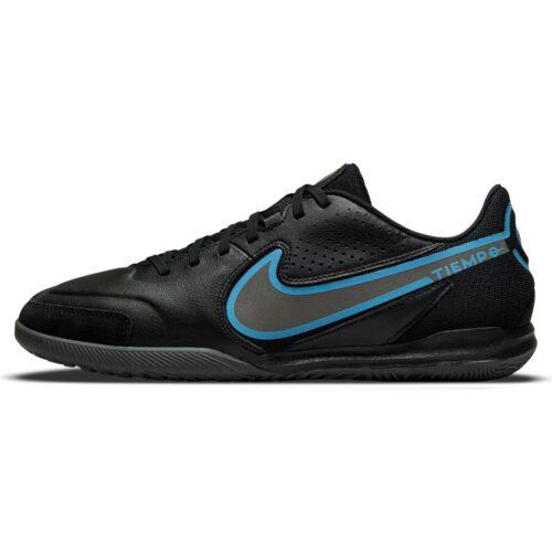 Nike Tiempo LEGEND 9 ACADEMY IC Fußballschuhe Herren