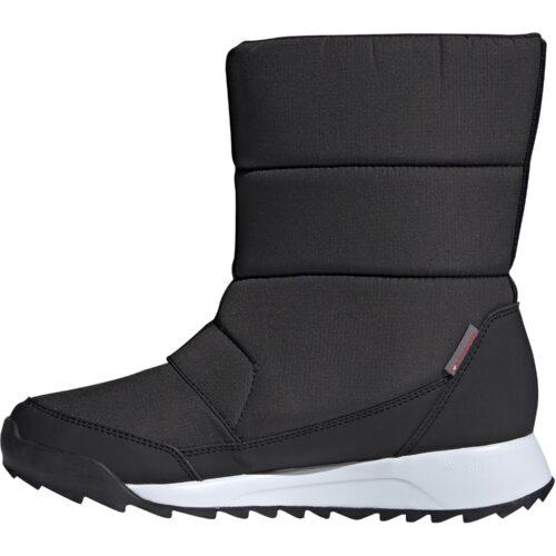adidas CHOLEAH BOOT Stiefel Damen