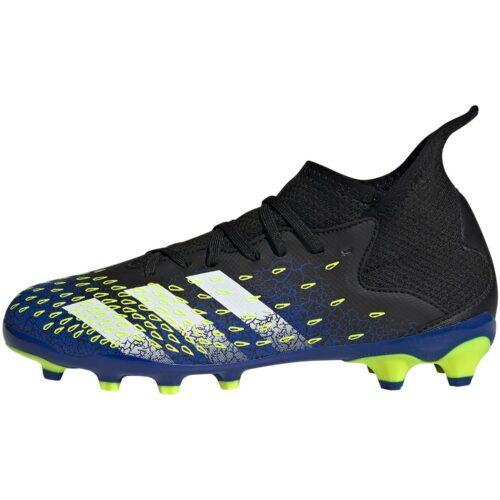 adidas PREDATOR FREAK .3 MG J Fußballschuhe Kinder
