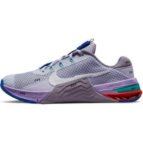 Nike METCON 7 Fitnessschuhe Damen