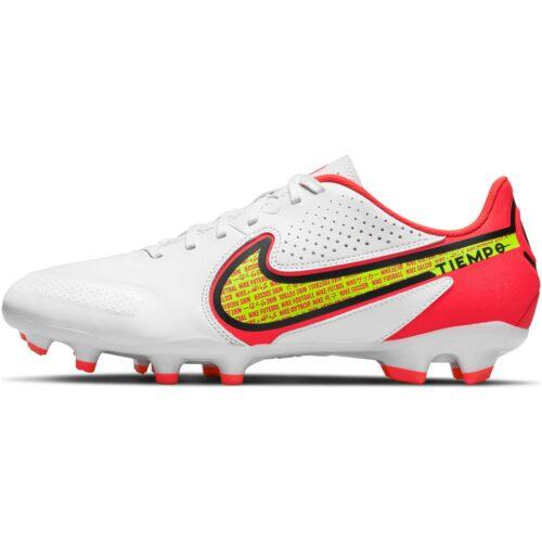Nike Tiempo LEGEND 9 ACADEMY FG/MG Fußballschuhe Herren