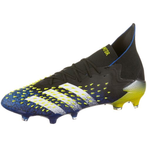 adidas PREDATOR FREAK .1 FG Fußballschuhe Herren